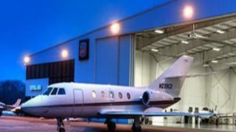 Stallone Airport (9NJ5), (New Jersey), Private Jet Charter