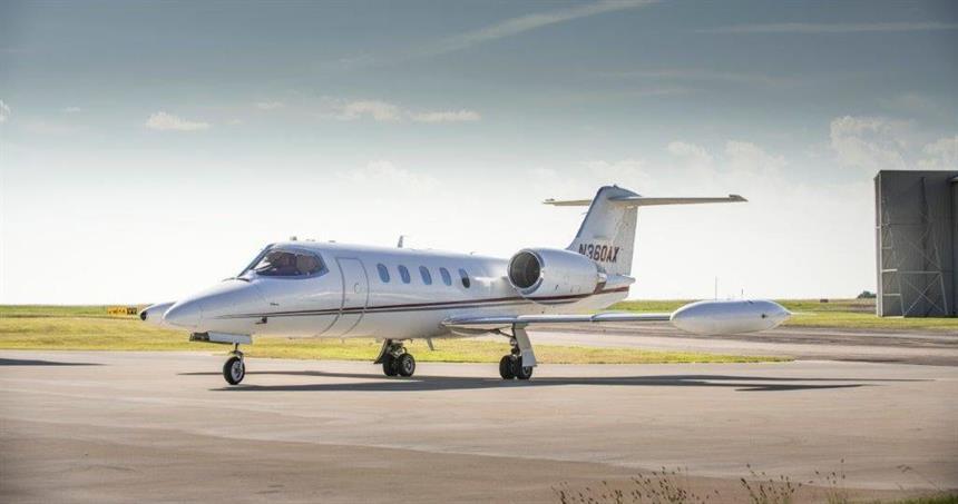 ee651a5d97e Departure  Mon 01 Apr 2019 Shreveport Regional Airport (SHV) San Antonio International  Airport (SAT)