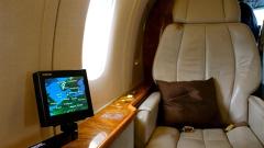 Dornier 328 Executive Jet