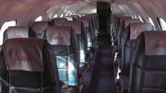 Jetstream 41