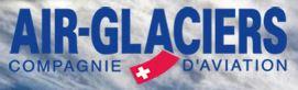 Air-Glaciers