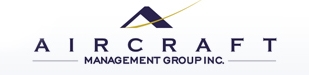 Aircraft Management Group
