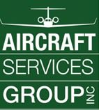 Aircraft Services Group, Inc