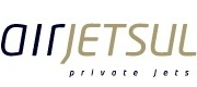 Airjetsul Private Jets