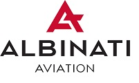 Albinati Aviation