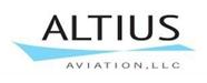 Altius Aviation
