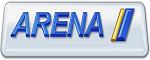 Arena Jet