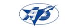Aviostart Ltd