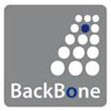 Backbone Aviation