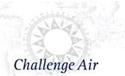 Challenge Air