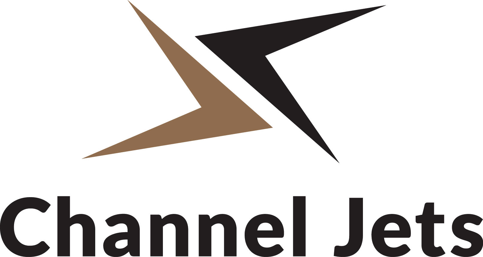 Channel Jets