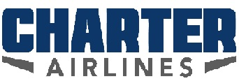 Charter Airlines, LLC