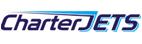 Charter Jets, UAB