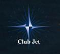 Club Jet Charter