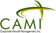 Corporate Aircraft Management