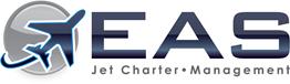 EAS Charter