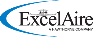 ExcelAire, LLC