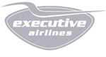 Executive Airlines