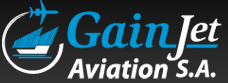 GainJet Aviation S.A