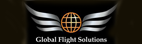 Global Flight Solutions