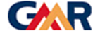 GMR Aviation Pvt Ltd
