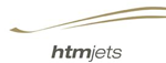 HTM Jet Service