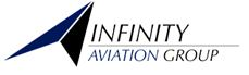 Infinity Aviation