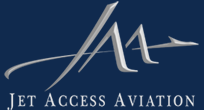 Jet Access Aviation