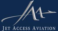 Jet Access Aviation