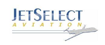 Jet Select, LLC