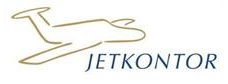 JK Jetkontor AG