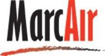 Marc Air