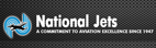 National Jets Inc