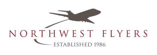 Northwest Flyers