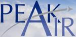 Peak Air GmbH