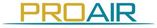 ProAir Aviation GmbH