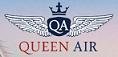 Queen Air