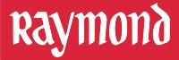Raymond Aviation