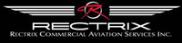 Rectrix Aviation