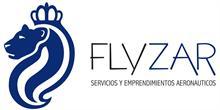 Servicios y Emprendimientos Aeronáuticos S.A. (SEA S.A.)