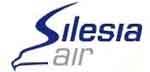 Silesia Air