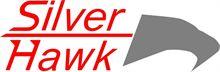 Silverhawk Aviation