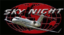 Sky Night LLC