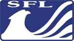 Spree Flug Luftfahrt GmbH