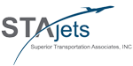 STA Jets