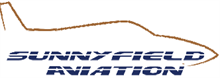 Sunnyfield Aviation Associates