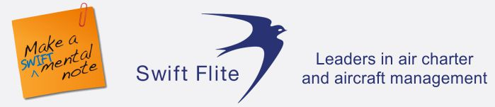 Swift Flite (PTY) Ltd