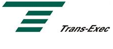 Trans-Exec Air Service