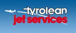 Tyrolean Jet Service