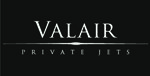 Valair Private Jets